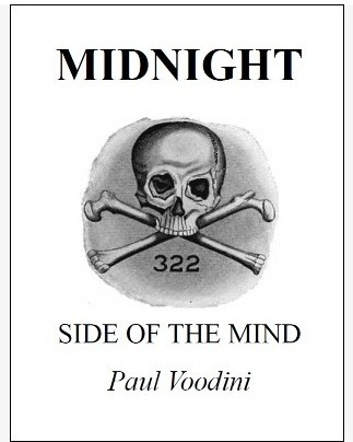 Paul Voodini - Midnight Side of the Mind.jpg