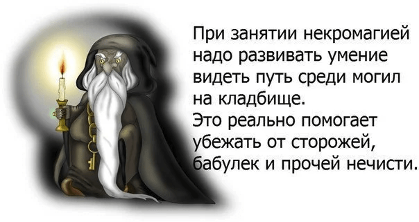 1606108574071.png