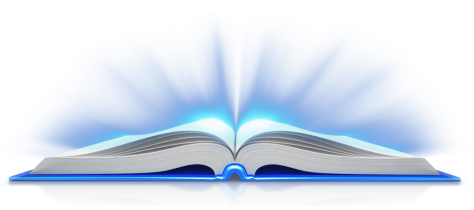 book-png-book-png-pic-1600.png