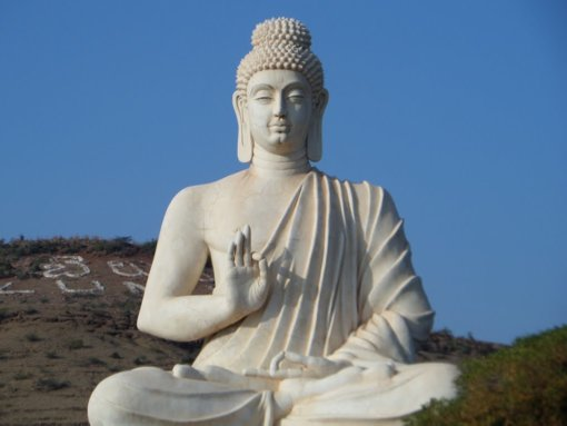 Buddha-Statue-Wallpaper-1.jpg