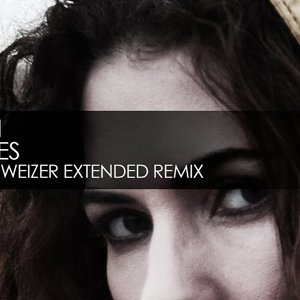 Andain - Promises (Chris Schweizer Extended Remix)
