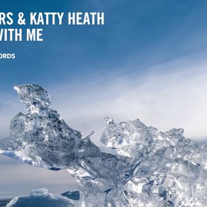 Stargazers & Katty Heath - Be Here With Me (Extended Mix) Amsterdam Trance